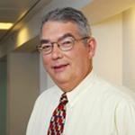 Prof. Arnon Nagler, MD, MSc