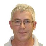 Prof. Eithan Galun, MD
