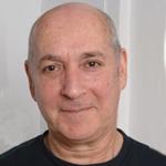 Prof. Dov Zipori, Ph.D.